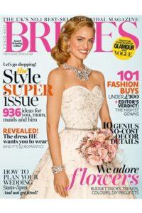 Brides-May-June_brd_b_320x480