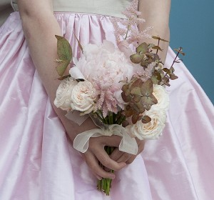 Juliette pink front_2